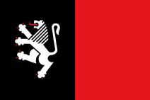 IT-23 flag proposal Hans 1