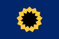 Kansas Redesign