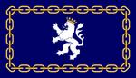 MX-NLE flag proposal Hans 3