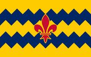 TD flag proposal Hans 2