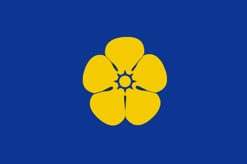 image ab flag propopsal pimsleurable 1 png vexillology wiki