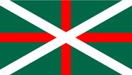 DurangoIkurrina