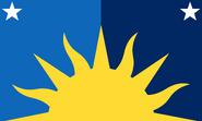 Flag of Queretaro by tigostev