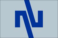 NV Flag Proposal BigRed618
