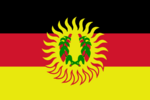 VE-M flag proposal Hans 1