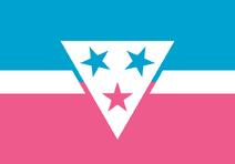 BR-ES flag proposal Hans 2