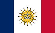 British Columbia 5e
