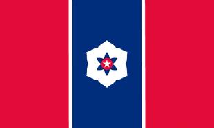 MS Flag Proposal Lukep323