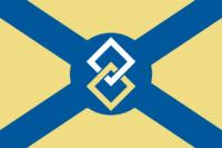 US-NJ flag proposal Hans 5