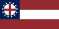 Georgia16.png