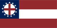 Georgia16