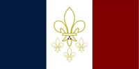 Louisiana3