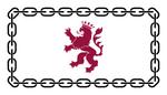 MX-NLE flag proposal Hans 2