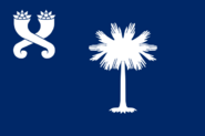US-SC flag proposal Hans 2