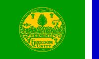 VT Flag Proposal FRC