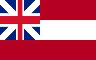 Georgia flag propsal