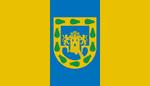MX-CMX flag proposal Hans 1