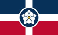 US-MS flag proposal Hans 3