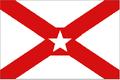 FL Flag Proposal unholy mistress.png