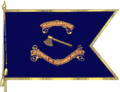 DC Flag National Geographic 1917.png