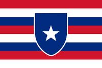 Hawaii Redesign