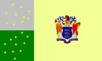 NJ Flag Proposal Pkmatrix