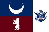 Missouri (2)