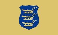 NJ Flag Proposal Leonardo Piccioni