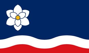 Flag-Mississippi-Design10-01