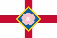AB Flag Proposal BionicWilliam 2