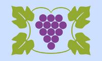 CT Flag Proposal Alternateuniversedesigns