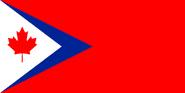 Canada Flag Proposal 31