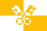 VA flag proposal Hans 4