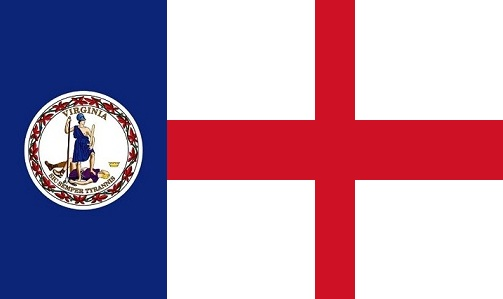 File:Virginia State Flag Proposal No 3 Designed By Stephen Richard Barlow 7 AUG 2014 0636hrs cst.jpg