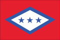 AR Flag Proposal Ed Mitchell.png