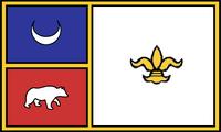 MO Proposed Flag VoronX 1