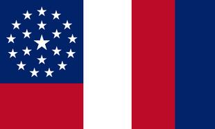 MS Flag Proposal Laqueesha2