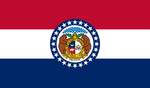 2000px-Flag of Missouri.svg