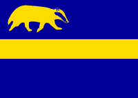 Wisconsin Yellowone1