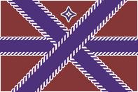 AL Flag Proposal Dutchie