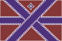 AL Flag Proposal Dutchie