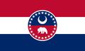 Missouri flag proposal MOTX72 02.png