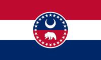 Missouri flag proposal MOTX72 02