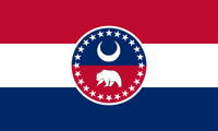 Missouri flag proposal MOTX72 02