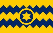 TD flag proposal Hans 3