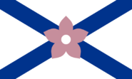 CA-NS flag proposal Hans 2