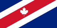 Canada flag proposal 7 (good quality)