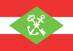 BR-SC flag proposal Hans 1