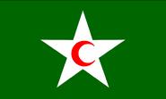 Khamiristan