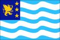 MI Flag Proposal BigRed618.png